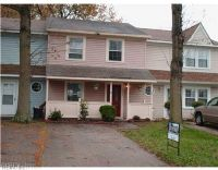Home for sale: 1803 Beckwood Cmn, Chesapeake, VA 23320