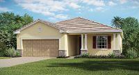 Home for sale: Bonita Beach Road, Bonita Springs, FL 34135