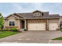 Home for sale: 1535 Warrior Ln., Waukee, IA 50263