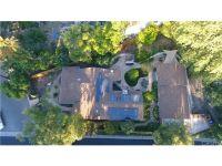 Home for sale: 22852 Crespi St., Woodland Hills, CA 91364