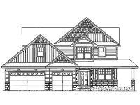 Home for sale: Alamo N.E., Ham Lake, MN 55304