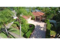 Home for sale: 6601 Seabird Way, Apollo Beach, FL 33572