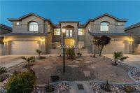 Home for sale: 9316 Empire Rock St., Las Vegas, NV 89143