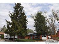 Home for sale: 12 Exner Pl., Longmont, CO 80501