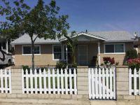 Home for sale: 1031 Ortega St., Fillmore, CA 93015
