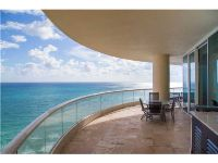 Home for sale: 16051 Collins Ave. # 2204, Sunny Isles Beach, FL 33160