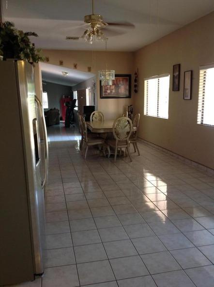 30820 N. 211 Avenue, Wittmann, AZ 85361 Photo 13