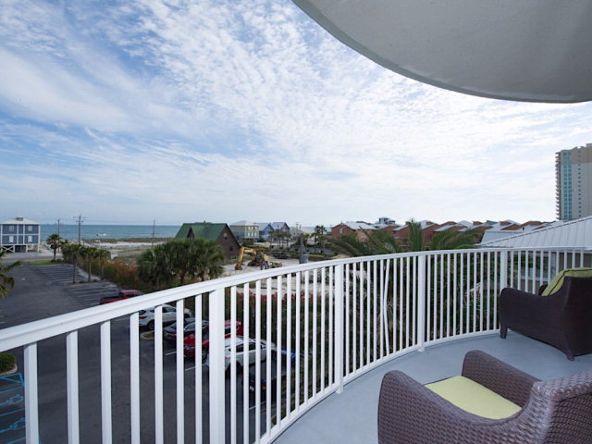 1920 West Beach Blvd., Gulf Shores, AL 36542 Photo 19