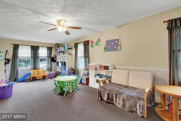 1536 Redfield Rd., Bel Air, MD 21015 Photo 9