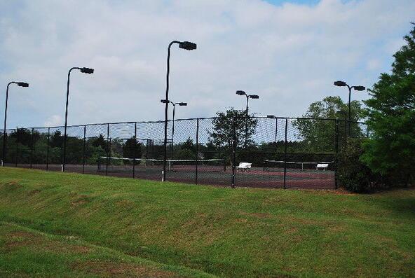 11188 Roanoke Loop, Daphne, AL 36526 Photo 39