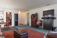 Home for sale: 204 Palmetto Ave., Pacifica, CA 94044