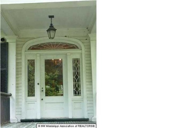 180 S. Craft Rd., Holly Springs, MS 38635 Photo 15