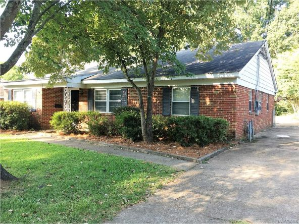 63 Marlborough St., Montgomery, AL 36109 Photo 2