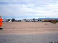 Home for sale: 13134 S. Shore Pkwy, Topock, AZ 86436