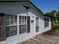 Home for sale: 2192 Calhoun Dr., Abbeville, AL 36310