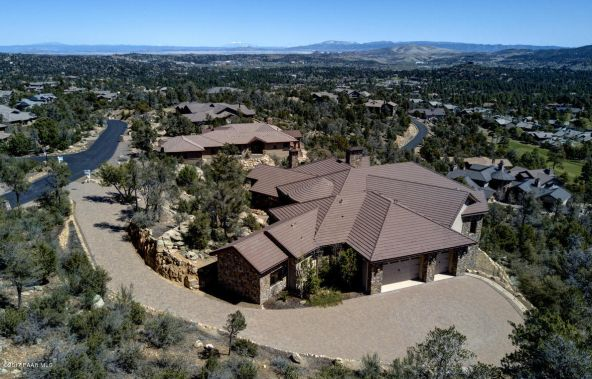 2109 Forest Mountain Rd., Prescott, AZ 86303 Photo 94
