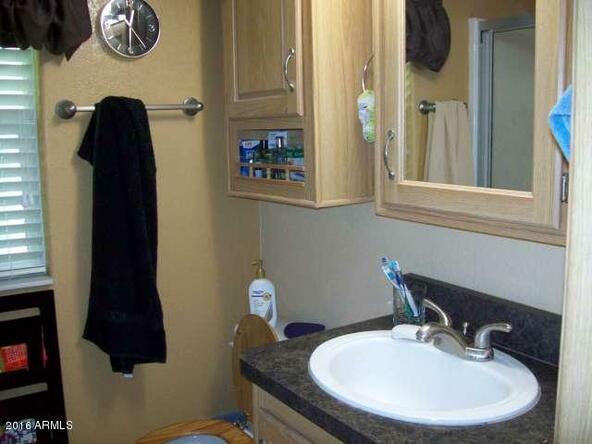 8210 E. Lake Shore Dr., Show Low, AZ 85901 Photo 14