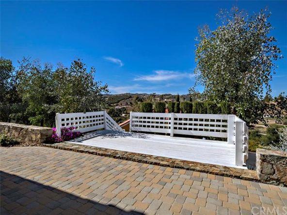39655 Avenida la Cresta, Murrieta, CA 92562 Photo 23