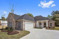 Home for sale: 16105 Redstone Dr., Pride, LA 70770