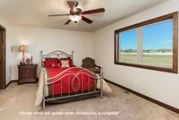 Home for sale: 5304 Denali, Billings, MT 59101
