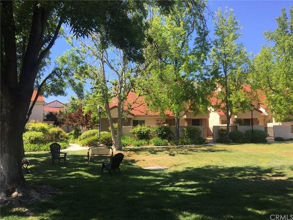 Via Colinas, Westlake Village, CA 91362 Photo 11
