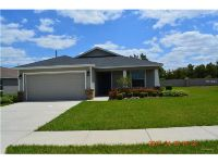 Home for sale: 3858 Fielfstone Cir., Winter Haven, FL 33881