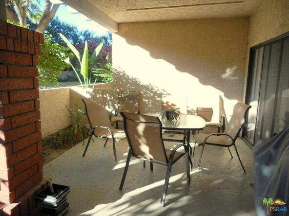 2345 S. Cherokee Way, Palm Springs, CA 92264 Photo 6