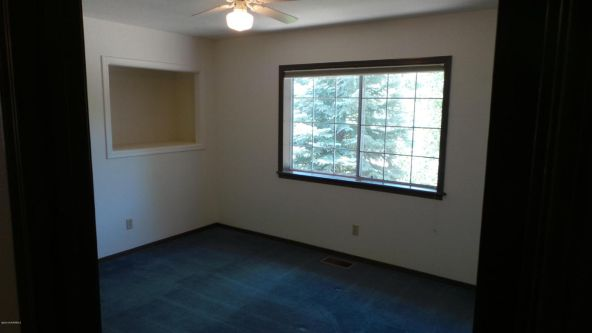 301 N. Sky View St., Flagstaff, AZ 86004 Photo 12