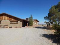 Home for sale: 31400 106th St. E., Juniper Hills, CA 93543