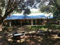 Home for sale: 535 Hwy. 501, Goldonna, LA 71031