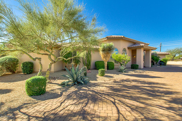 26510 N. Paso Trail, Scottsdale, AZ 85255 Photo 34