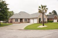 Home for sale: 3245 Debidue, Sumter, SC 29150