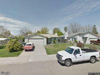 Home for sale: Stephenson, Marysville, CA 95901