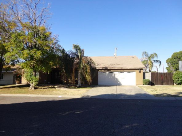 6856 N. 12 Way, Phoenix, AZ 85014 Photo 5