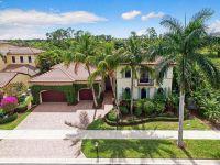 Home for sale: 119 Talavera Pl., Palm Beach Gardens, FL 33418