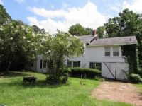 Home for sale: 1304 E. Georgia, Ruston, LA 71270
