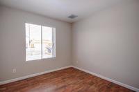 Home for sale: 3843 W. Charter Oak Rd., Phoenix, AZ 85029