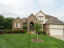 7122 Garden Ridge Ct., Wichita, KS 67205 Photo 1