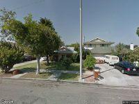 Home for sale: Elder, Anaheim, CA 92805