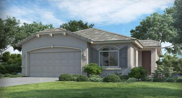 458 S 197th Drive, Buckeye, AZ 85326 Photo 1