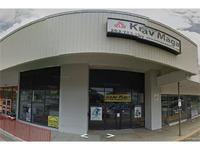 Home for sale: 1 Seymour Plaza, Seymour, CT 06483