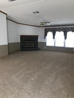 Home for sale: 297 Lee Rd. 2085, Cusseta, AL 36852