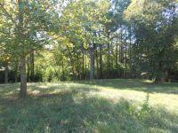 Home for sale: 0000 S. Line St., Jefferson, TX 75657