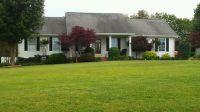 Home for sale: 65 Hillside Dr., Boaz, KY 42027