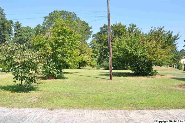 749 Clutts Rd., Harvest, AL 35749 Photo 2