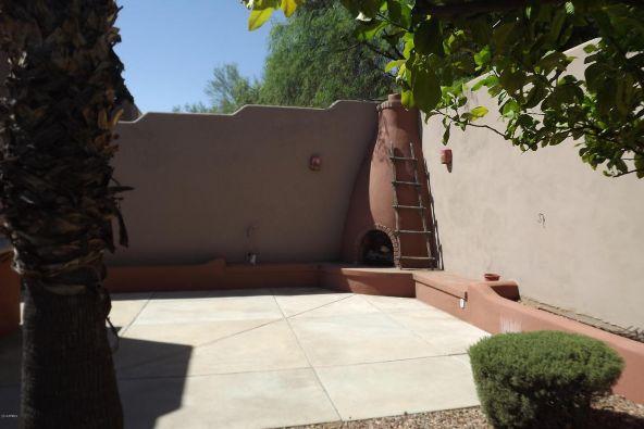 13006 N. Mountainside Dr., Fountain Hills, AZ 85268 Photo 32