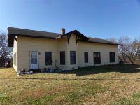 Home for sale: 22613 S.W. Us Hwy. 77, Douglass, KS 67039