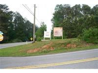 Home for sale: 0 Hwy. 78, Villa Rica, GA 30180