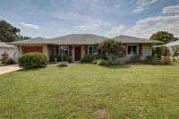 Home for sale: 18328 S.E. Par Ln., Tequesta, FL 33469