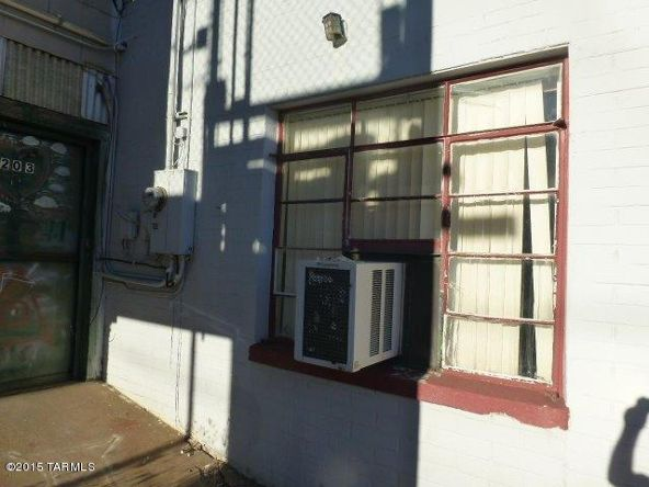 203 A Bisbee, Bisbee, AZ 85603 Photo 4